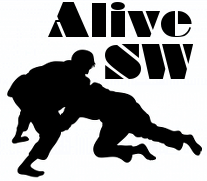 Alive SW